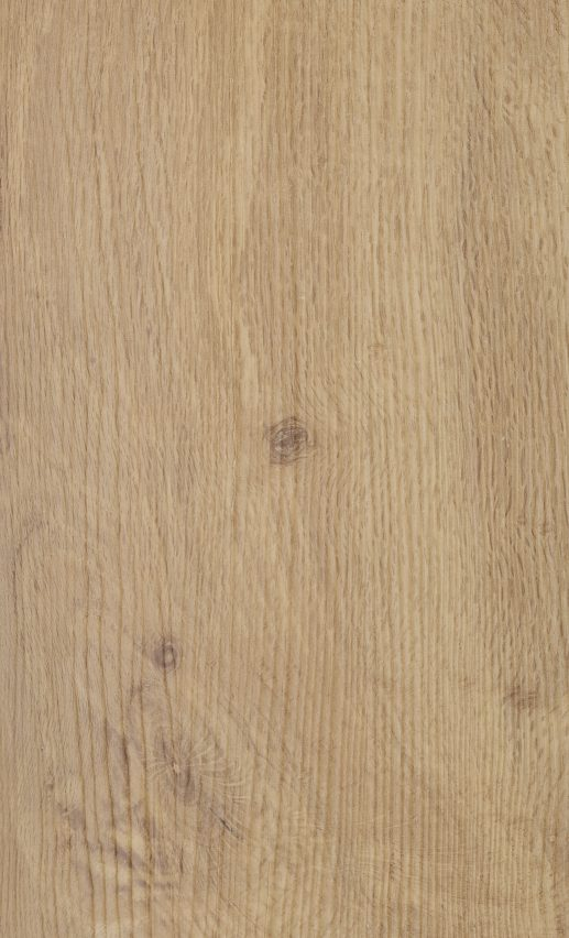 Auckland Oak Karndean Finish
