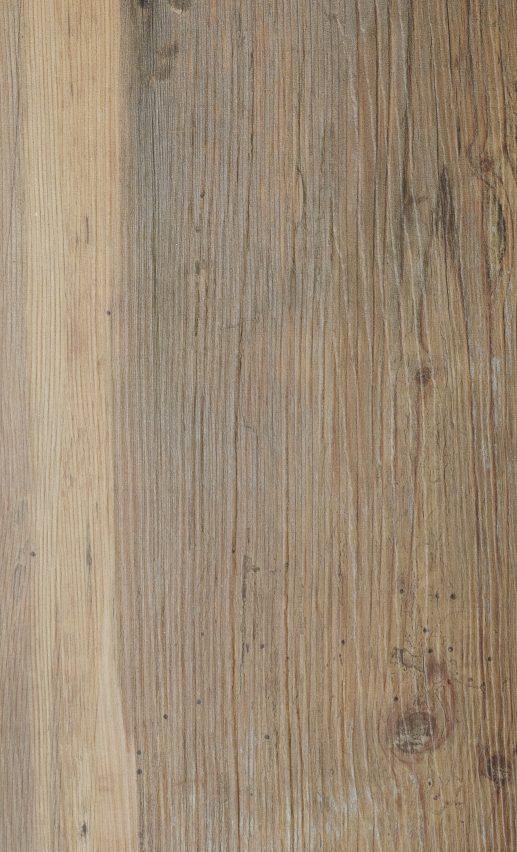 Vintage Pine Karndean Finish