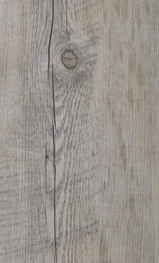 Distressed Oak Karndean Finish