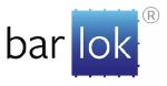 Barlok logo