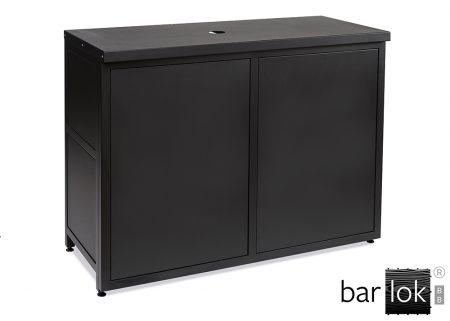Barlok Budget Bar