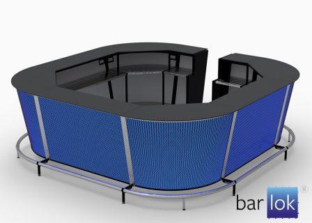 Barlok VIP Bar