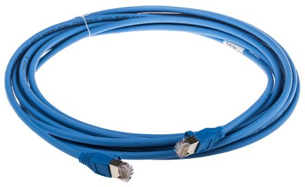 5m Data (Ethernet) Interconnecting Cable (BackBar2Bar)