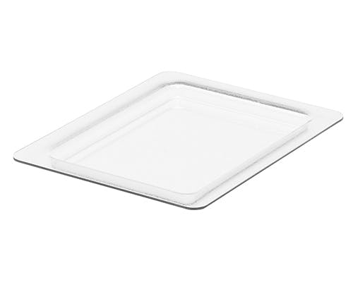 Coldfest Pan Lid (available for Ice, Medium and small Pans)
