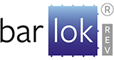 Barlok Revolution Logo